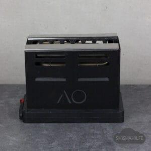 AO-BlazerV-500W-1