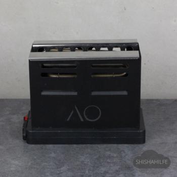 AO Blazer-V mit 800W