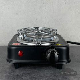 Elektrischer-Kohleanzünder-500W