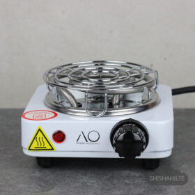 AO-Kohleanzünder-500W-1