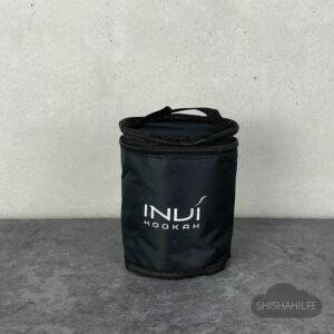 INVI-Nano-Edelstahl-Black-6