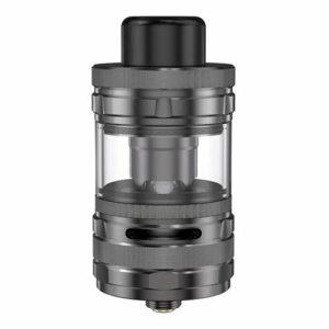 Aspire-V-Rod-200-Clearomizer