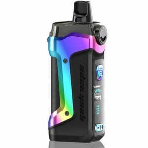 GeekVape-Aegis-Boost-Plus-Rainbow