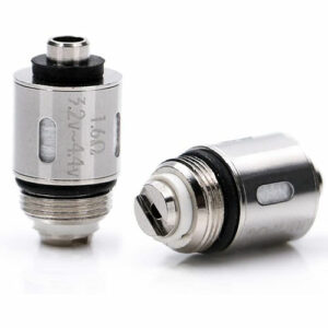 JustFog-Q16-Pro-E-Zigarette-6-