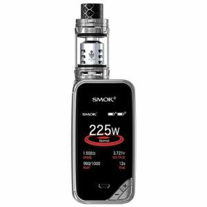 Smok-X-Priv-E-Zigarette-Test-1