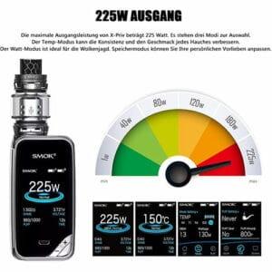 Smok-X-Priv-E-Zigarette-Test2