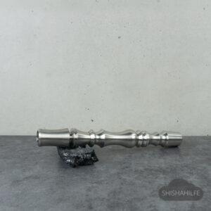 Aryf-Hookah-Gloria-4-Rauchsäule