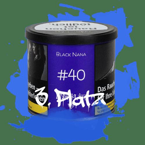 Black-nana-platz-3