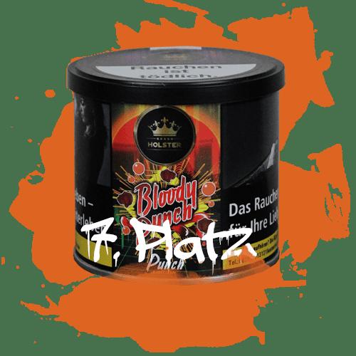 Blody-Punch-platz-7