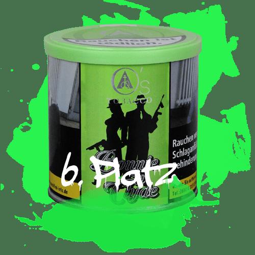 Bonny-n-clyde-platz-6