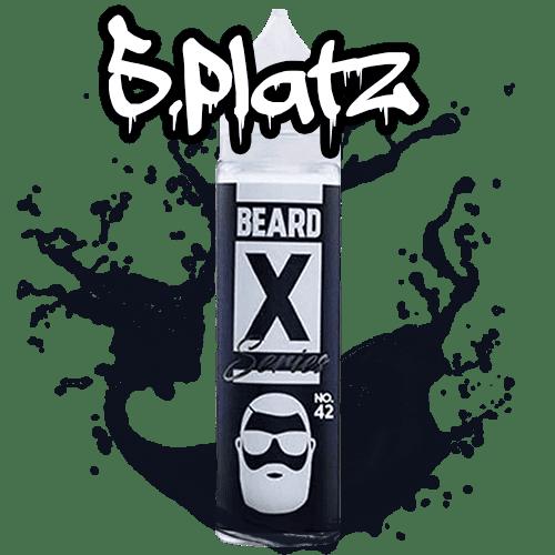 5.platz-beard-vape