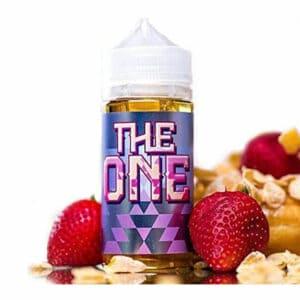 Liquid-Test-The-One