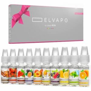 betes-Liquid-Elvapo-10-Plus